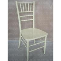 China Tiffany hotel furniture YH-ZJ8023 wholesale