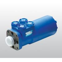 China Danfoss OMVS orbit hydraulic motor wholesale