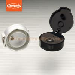 China plastic cap mould for shampoo bottle wholesale