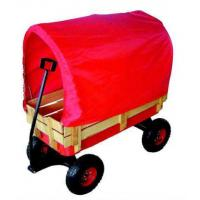 Wholesale CC1801-I Garden tool cart from china suppliers