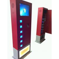 ... countertop kiosk images - images of touch screen countertop kiosk