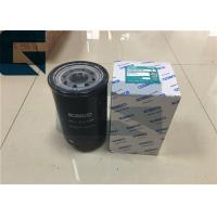 Buy cheap Original SK200-8 SK250-8 SK330-8 Volvo Fuel Filter Housing VH15613-E0140 from wholesalers