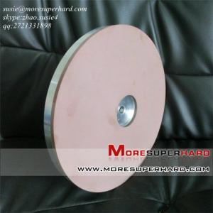 China resin bond diamond grinding disc wholesale