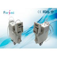 China White high pressure atomizing infusion portable hyperbaric oxygen facial machine for sale wholesale