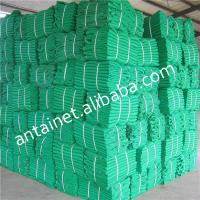 China Building safety net/HDPE Building Safety Net/building safety protect netting wholesale
