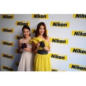 China Nikon D5200 kit (18-105mm) wholesale