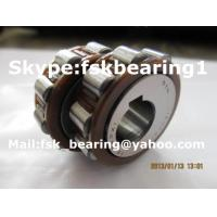 China E-85UZS20 E-95UZS21 E-100UZS221 Cylindrical Roller Bearing Eccentric Bearing wholesale