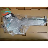 China JUKI 24mm ELECTRIC TYPE FEEDER 40157543 EF24FS for Surface Mounted Technology Machine on sale