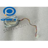 China SMT Feeder Parts Fuji QP Feeder Spares Parts Motor AKDCC6072 Brand New  Original wholesale