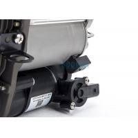 Mercedes benz air suspension compressor a2513202704 for Air suspension compressor mercedes benz