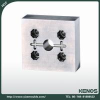 China Precision carbide mould components,tungsten carbide mold parts,mould accessories,mold components wholesale
