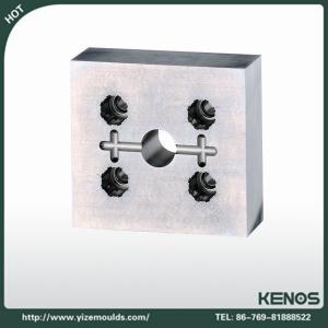 China Precision carbide mould components,tungsten carbide mold parts,mould accessories,mold components wholesale