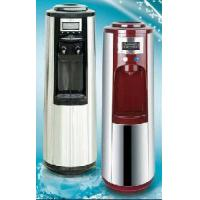 China CE Stainless Steel Water Dispenser wholesale