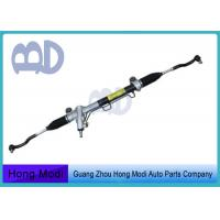 China Toyota Power Steering Rack For Toyota Camry RAV4 OEM 44200-06320 wholesale