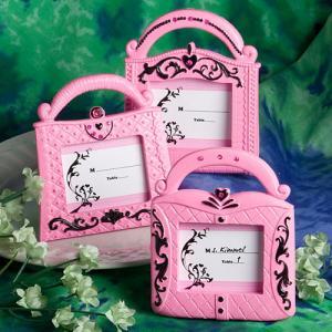 China Wedding frame wholesale