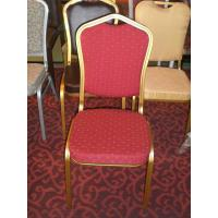 China new style banquet chair YH-L66 wholesale