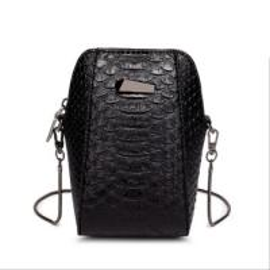 China Mini handbag factory high quality phone case bag chain good price waterproof phone bag custom bag holder phone wholesale