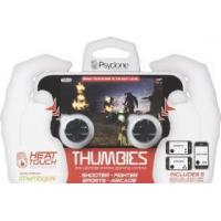 Thumbies Button Gaming Controls for iPhone