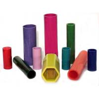 Wholesale 1# PE plastic tube from china suppliers