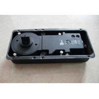 China Concealed Door Closer wholesale