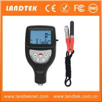 China Coating Thickness Gauge CM-8856 wholesale