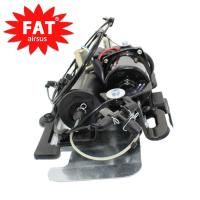 China 88957190 15228009 Air Suspension Compressor Pump for Cadillac STS 2005-2011 CCAS-190 wholesale