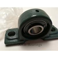 China UCP Series Set Screw Locking NSK UCP214-212D1 Pillow Block Bearing Unit used in Packaging Machinery on sale