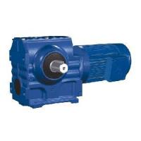 China Helical-Worm Gear Unit wholesale