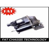 China Mercedes W251 Benz W251 R Class Air Suspension Compressor Pump Rear Fitting Position wholesale