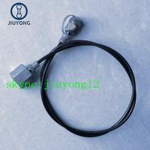 Quality DN3 Micro Nylon pressureTest Hose for sale