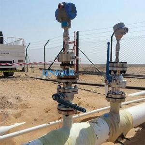 China Pipeline Repair Bandage Water Pipe Fix Wrap PVC Steel Pipe Repair Tape wholesale