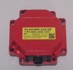 China A860-2000-T321 wholesale