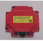 China fanuc encoder A860-0360-V501 wholesale
