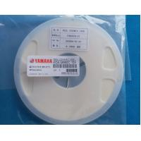 China KGA-M880C-10X Pick And Place Parts Reel Ceramic 1608 Check and adjust mount accuracy wholesale