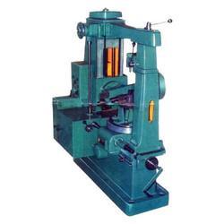 China YA31160E Gear Cutting Machine wholesale