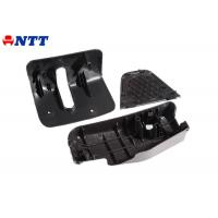 Polishing Tight Tolerance Auto Parts Mould For Motor Vehicles Spare Parts