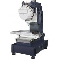 China 16T Magazine CNC Tapping Machine 15000 RPM Or 20000 RPM Spindle Speed wholesale
