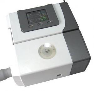 DPAP 20 Bi-level non-invasive ventilator BiPAP