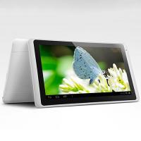 allows users buy ramos w27 dual core 10 1 inches tablet 16gb 2*1 5ghz 1gb ram android 4 1 the