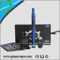 China GSV  Ago5 Dry Herb Vaporizer E-Cigarette wholesale