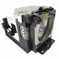 Genuine Sanyo LMP111 / 610-333-9740 Projector Lamp to fit PLC-XU116 Projector