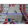 Buy cheap OMRON B7AP-M1 B7APMI power coupler, moving unit B7AP-M1 B7APM1 from wholesalers