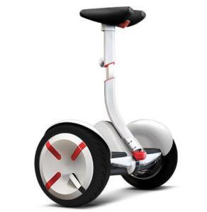 China Segway Ninebot Mini Pro Two Wheels Self Balancing Electric Scooter on sale