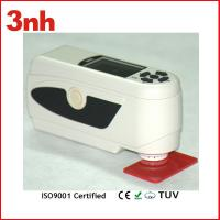 China Color Colorimeter wholesale