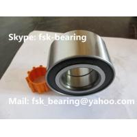 China SKF BAHB636096 China  Automobile Wheel Hub Bearings Catalogue and Price List wholesale