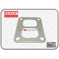 Wholesale 1141451400 1-14145140-0 EXH Pipe Gasket Suitable for ISUZU LT111 6WG1 6BD1 from china suppliers