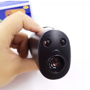 China Anti Barking petsafe ultrasonic trainer Device Trainer LED light Training Device wholesale