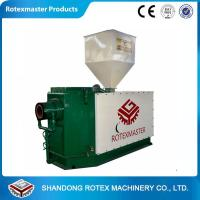 China High Efficient Biomass Wood Pellet Burner for Heating System YGF-120 wholesale