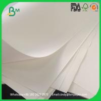 China 2017 New Arrival Good Price 144g 168g 192g  Stone Paper For Making Notebook wholesale