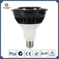 China High lumen CE ROHS 15W E27 LED COB Dimmable Par38 spot light wholesale